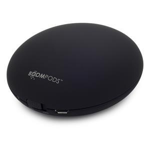 Boompods  DownDraft Bluetooth Portable Speaker